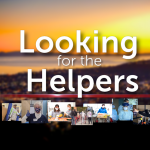 Looking for the Helpers: Oxnard police share stories of community outreach